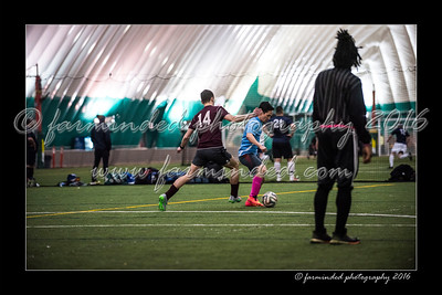 D75_2161-12x18-02_2016-Soccer-W