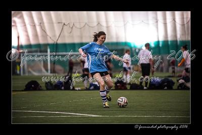 D75_2108-12x18-02_2016-Soccer-W