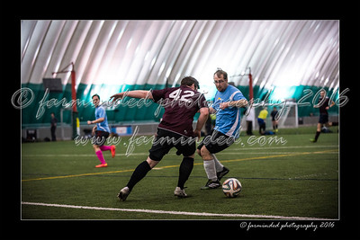 D75_2000-12x18-02_2016-Soccer-W