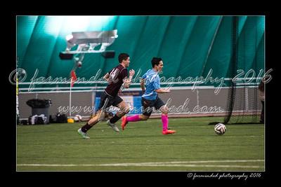 D75_2178-12x18-02_2016-Soccer-W