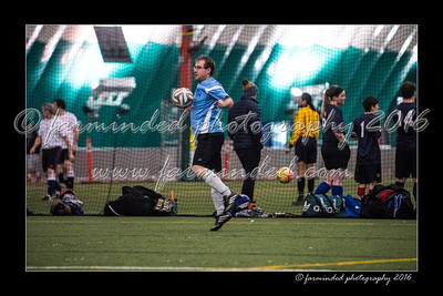 D75_1936-12x18-02_2016-Soccer-W