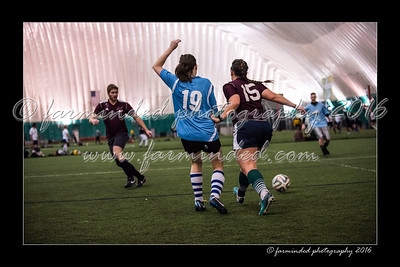D75_2154-12x18-02_2016-Soccer-W
