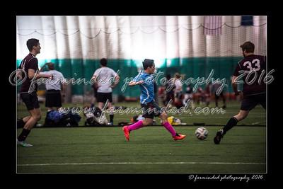D75_2164-12x18-02_2016-Soccer-W