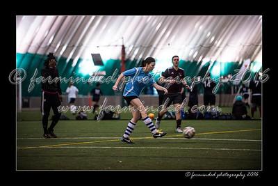 D75_2057-12x18-02_2016-Soccer-W