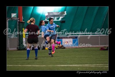 D75_2029-12x18-02_2016-Soccer-W