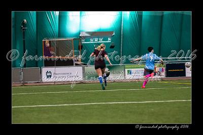 D75_2123-12x18-02_2016-Soccer-W
