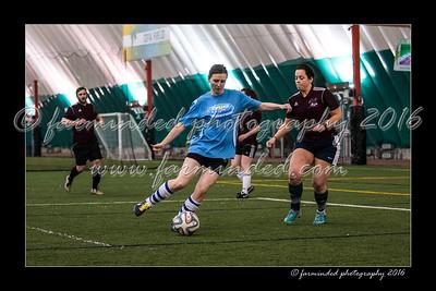 D75_1991-12x18-02_2016-Soccer-W