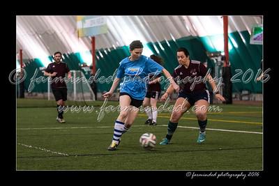 D75_1992-12x18-02_2016-Soccer-W