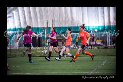 D75_3673-12x18-02_2016-Soccer-W