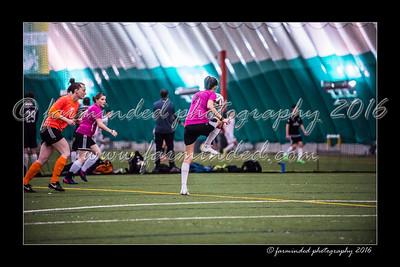 D75_3649-12x18-02_2016-Soccer-W