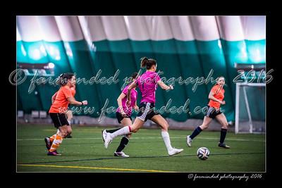 D75_3710-12x18-02_2016-Soccer-W