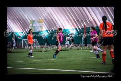 D75_3768-12x18-02_2016-Soccer-W