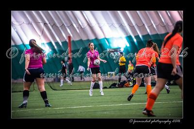 D75_3770-12x18-02_2016-Soccer-W