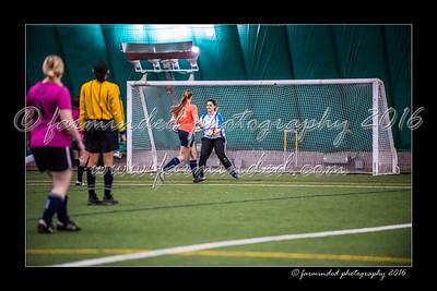 D75_3655-12x18-02_2016-Soccer-W