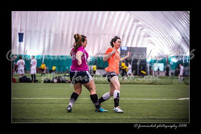 D75_3699-12x18-02_2016-Soccer-W