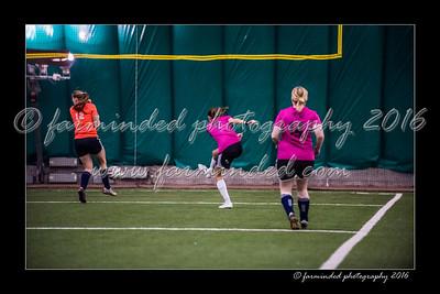 D75_3729-12x18-02_2016-Soccer-W