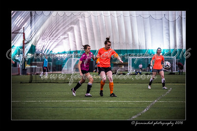 D75_3684-12x18-02_2016-Soccer-W
