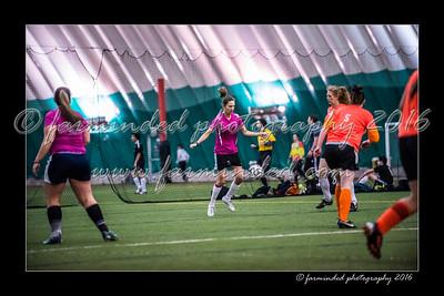 D75_3771-12x18-02_2016-Soccer-W