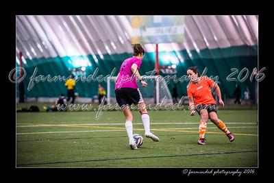 D75_3687-12x18-02_2016-Soccer-W