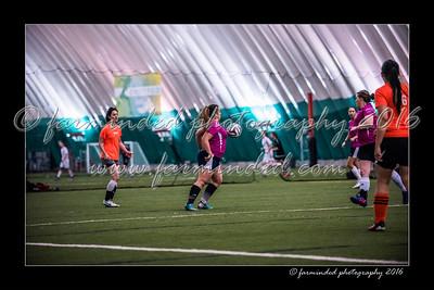 D75_3767-12x18-02_2016-Soccer-W