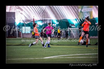 D75_3647-12x18-02_2016-Soccer-W