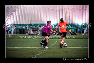 D75_3609-12x18-02_2016-Soccer-W