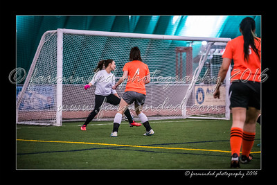D75_3626-12x18-02_2016-Soccer-W