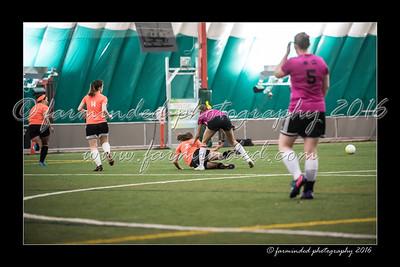 D75_6889-12x18-03_2016-Soccer-W
