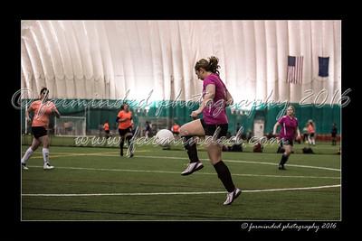 D75_6694-12x18-03_2016-Soccer-W