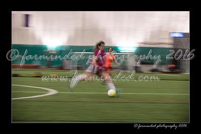 D75_7737-12x18-03_2016-Soccer-W