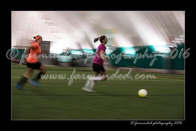 D75_7653-12x18-03_2016-Soccer-W