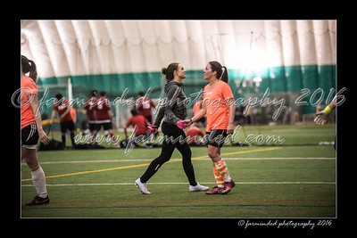 D75_7843-12x18-03_2016-Soccer-W