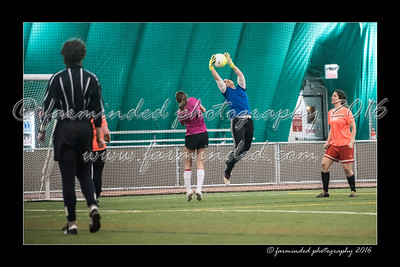 D75_6934-12x18-03_2016-Soccer-W