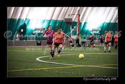 D75_7804-12x18-03_2016-Soccer-W