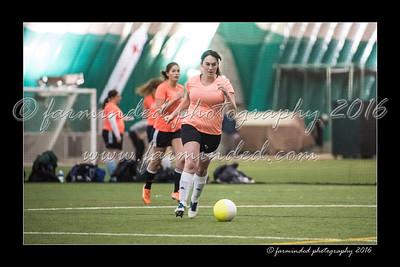 D75_6968-12x18-03_2016-Soccer-W