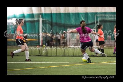 D75_6928-12x18-03_2016-Soccer-W
