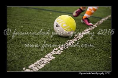 D75_7771-12x18-03_2016-Soccer-W