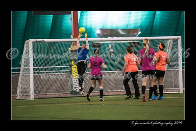 D75_6867-12x18-03_2016-Soccer-W