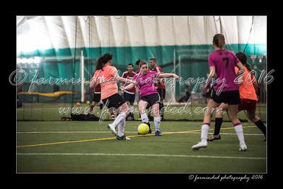 D75_7827-12x18-03_2016-Soccer-W