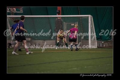 D75_8400-12x18-03_2016-Soccer-W