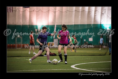D75_8758-12x18-03_2016-Soccer-W
