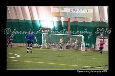 D75_8344-12x18-03_2016-Soccer-W