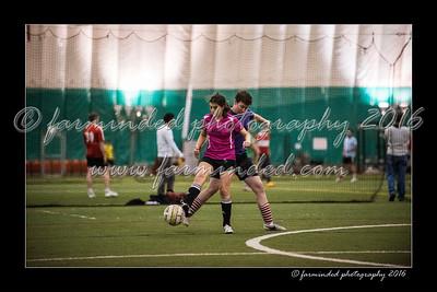 D75_8760-12x18-03_2016-Soccer-W