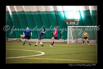 D75_8800-12x18-03_2016-Soccer-W