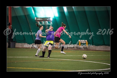 D75_8566-12x18-03_2016-Soccer-W