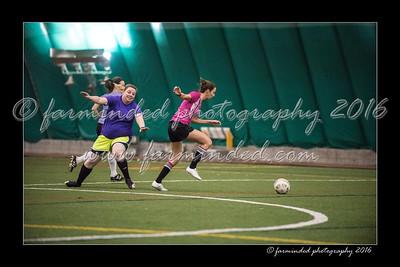 D75_8567-12x18-03_2016-Soccer-W