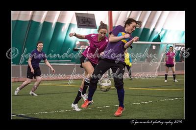 D75_8319-12x18-03_2016-Soccer-W