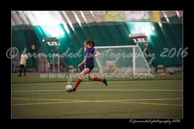 D75_8653-12x18-03_2016-Soccer-W