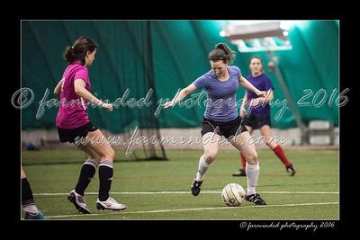 D75_8611-12x18-03_2016-Soccer-W