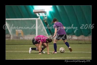 D75_8693-12x18-03_2016-Soccer-W